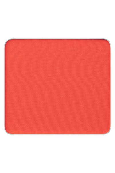 INGLOT Mat Kiremit Renk Göz Farı Nf 262