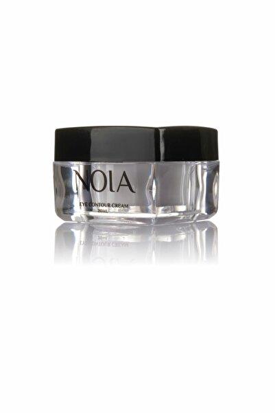 Noia Eye Contour Cream