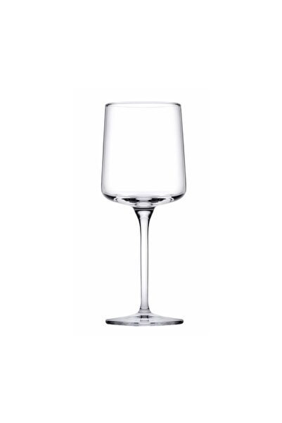 Paşabahçe Iconic Şarap Kadehi 340cc 6 Adet