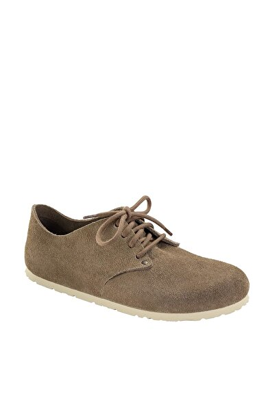 Birkenstock Maıne Rubber Sneaker