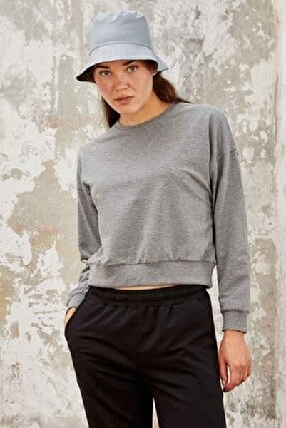 Tommy Life Sweatshirt