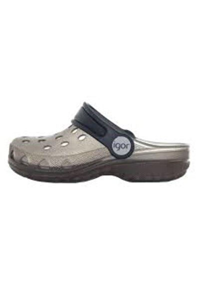 IGOR Erkek Kahverengi Sandalet