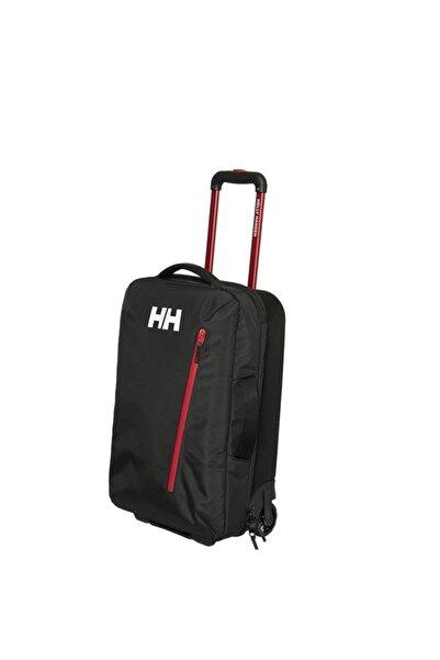 Helly Hansen Sport Explorer Trolley Carry On Seyahat Çantası