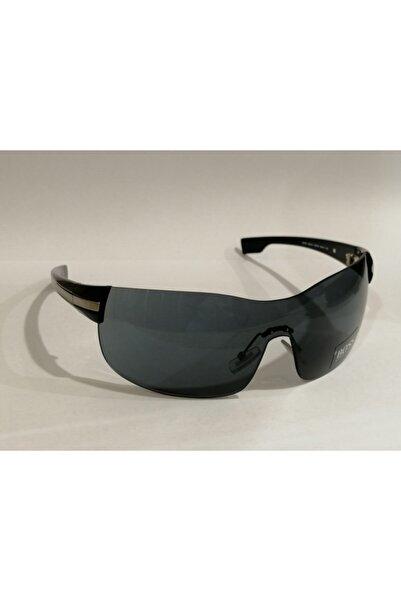 Hugo Boss 0392/s Güneş Gözlüğü