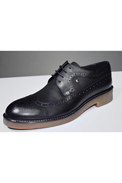 Cacharel Ayakkabı C1646 Cacharel Kaucuk Ayakkabı