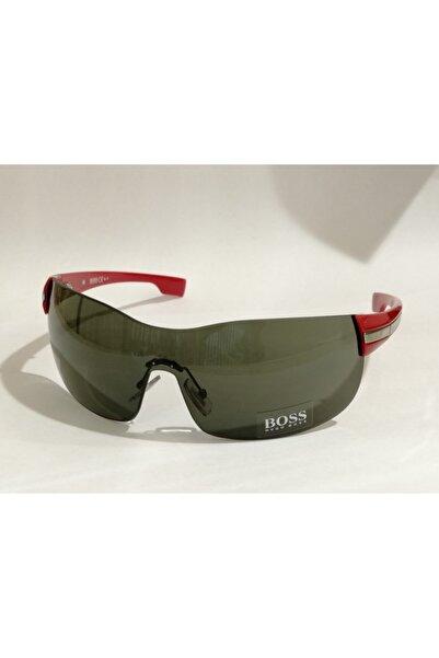 Hugo Boss Hugo Boos 0392 D38on Güneş Gözlüğü