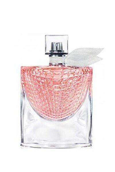 Lancome La Vie Est Belle Edp 75 ml Kadın Parfüm 3614271579492