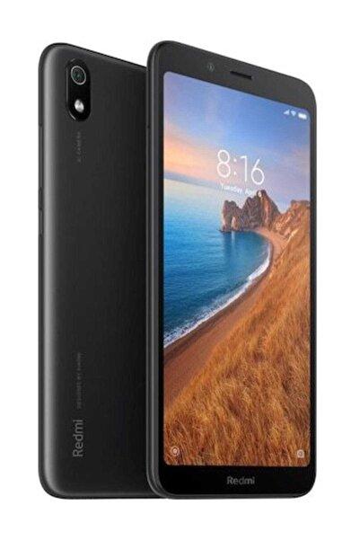 Xiaomi Redmi 7A 32GB Siyah Cep Telefonu (Xiaomi Türkiye Garantili)