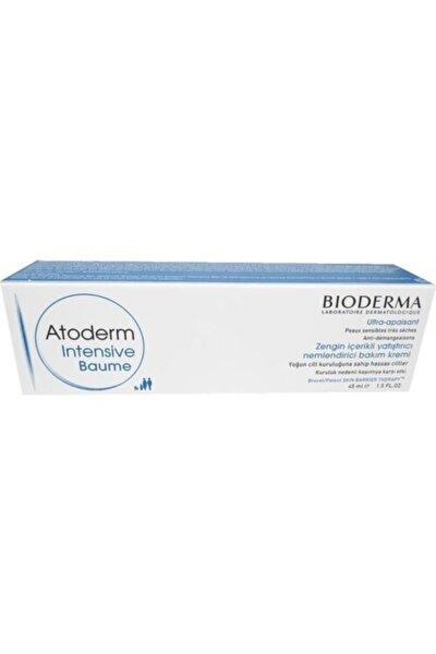 Bioderma Atoderm Intensive Balm 45 ml