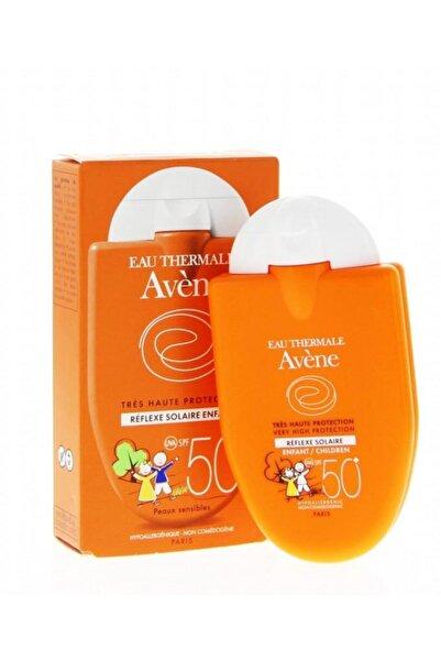 Avene Reflexe Solaire Enfants Spf50 30 ml
