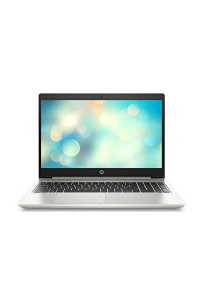 "HP ProBook 450 G7 Intel Core i5 10210U 8GB 512GB SSD MX250 Freedos 15.6"" FHD 1Q2Z7ES"