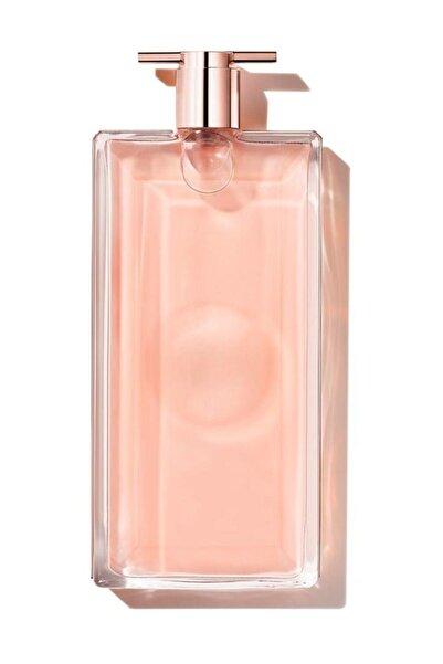 Lancome Idole Edp 75 ml Kadın Parfümü 3614272629387