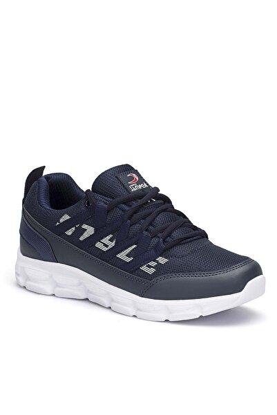 DARK SEER Unisex Lacivert Sneaker MRC.1801E