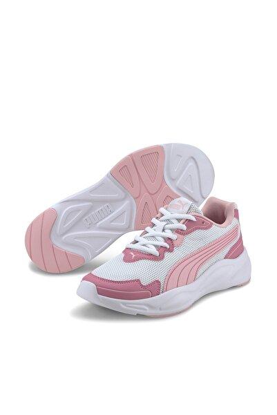 Puma Unisex Sneaker - 90s Runner Nu Wave - 37301704