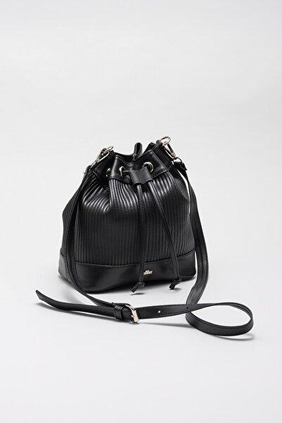 Elle Shoes Kadın Omuz Çantası Norma-1 20KYC3006