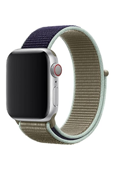 Duman Store Apple Watch Kordon | Venedik 42mm/44mm