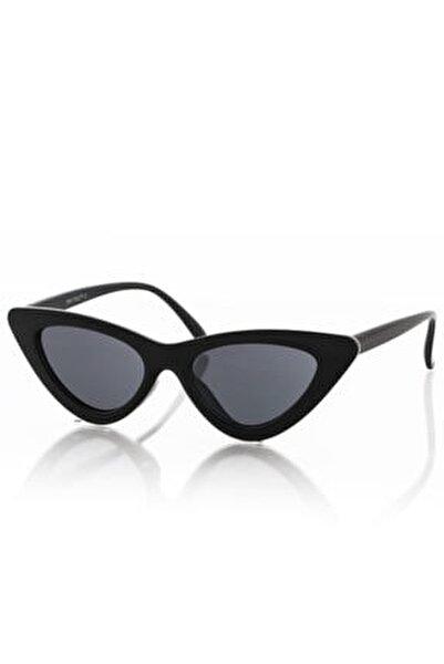 Db1001 Kadın Cat Model Güneş Gözlüğü Menteşeli