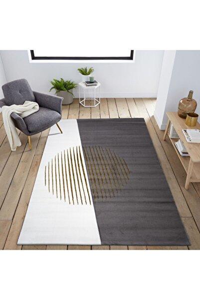 Tepe Home Gold Plus Halı Gld2657a 150x230