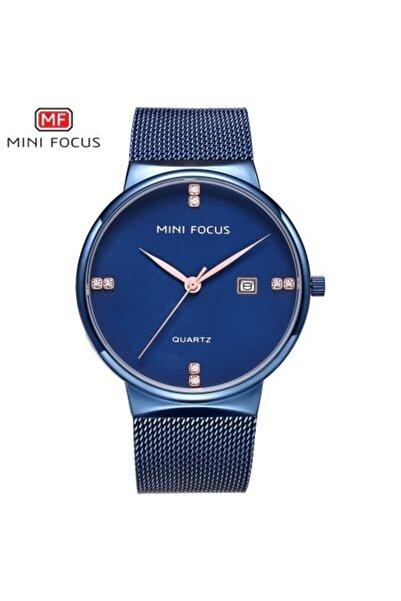 Mini Focus Mını Focus Mf018105 Bayan Kol Saati