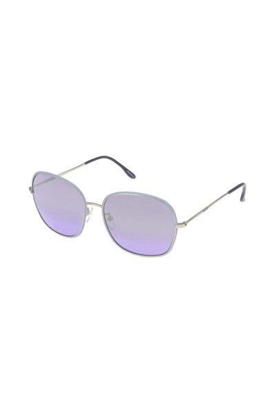 POLICE1 Kadın Güneş Gözlüğü S8977 578KCX