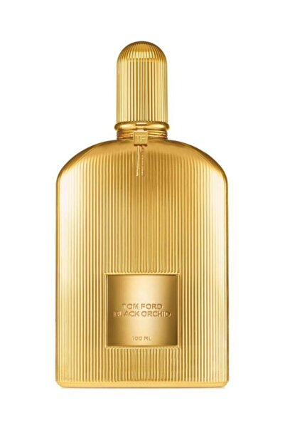 Tom Ford Black Orchid  Edp 100 ml Unisex  Parfum 888066112727