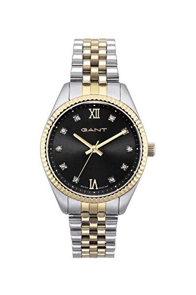 Gant Kadın Kol Saati Gt058001