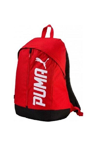 Puma Pioneer Backpack 07441705