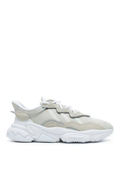 adidas Kadın Spor Ayakkabı - Ozweego W