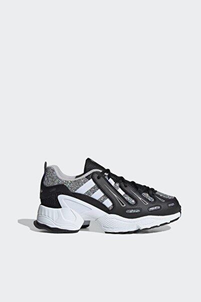 adidas Kadın Spor Ayakkabı - Eqt Gazelle W