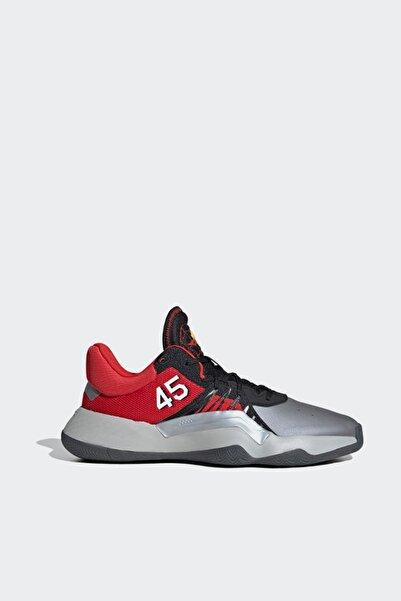 adidas Erkek Spor Ayakkabı - D.O.N. Issue 1