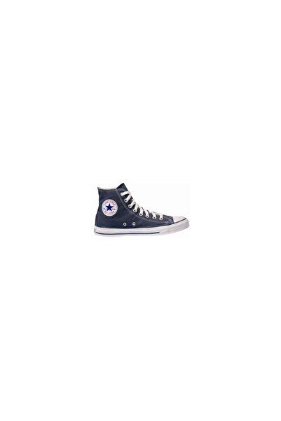 converse Unisex Sneaker - 9622 - 9622