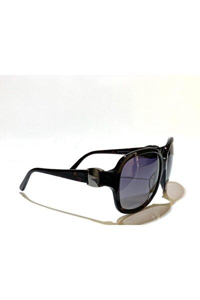 Top Ten Topten Bayan Kemik Gözlük