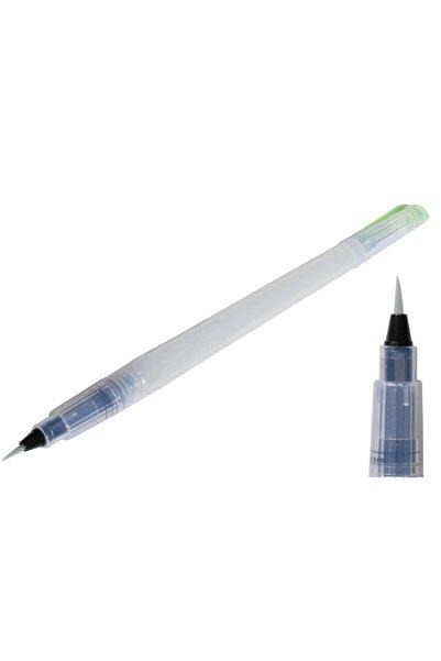 VOX - Su Hazneli Fırça Kalem 18 Cm (suh-k)