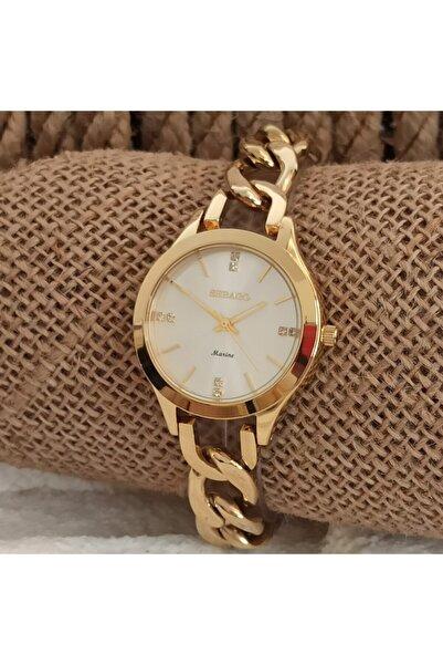 Sebago Sbgs01369a-3 Kadın Kol Saati