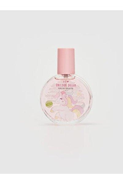 Kız Çocuk  Parfüm
