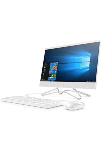 """HP 123t0es 200g4 Intel Core I3 10110u 4gb 256gb Ssd Windows 10 Home 21.5"""""""