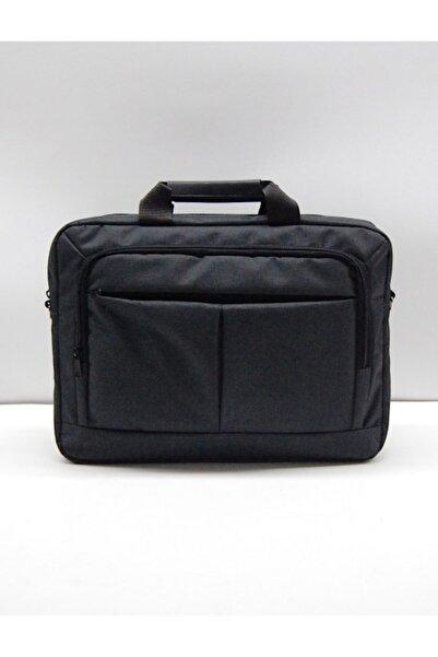 """ArmorTech A683 15.6"""" Füme Laptop Bilgisayar Evrak Notebook Çantası"""