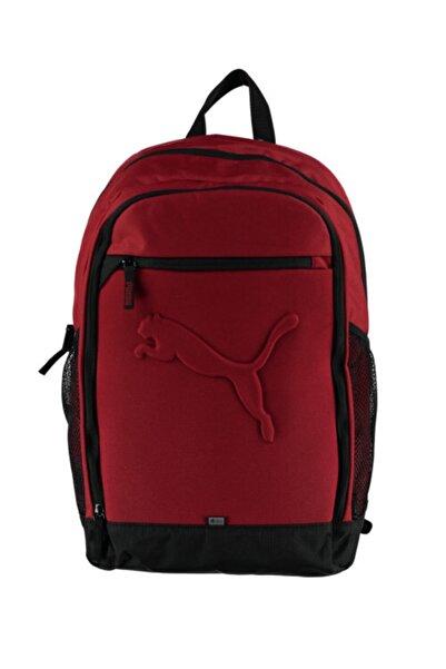 Puma Buzz Backpack 07358128