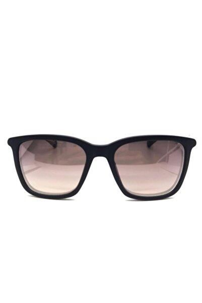 Calvin Klein Jeans Ckj506s 002 Erkek Güneş Gözlüğü