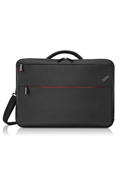"LENOVO 4x40q26384 Thinkpad Professional Topload 15.6"" Notebook Çantası"
