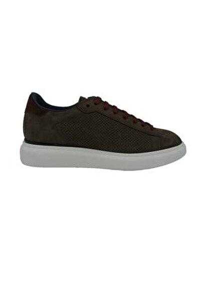 ALBERTO GUARDIANI Sneaker