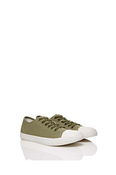United Colors of Benetton Benetton Sneakers
