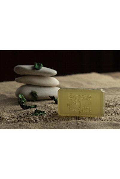 Konsantre Parfüm Konsantre Parfum Baccarat Rouge 540 Tipi Sabun