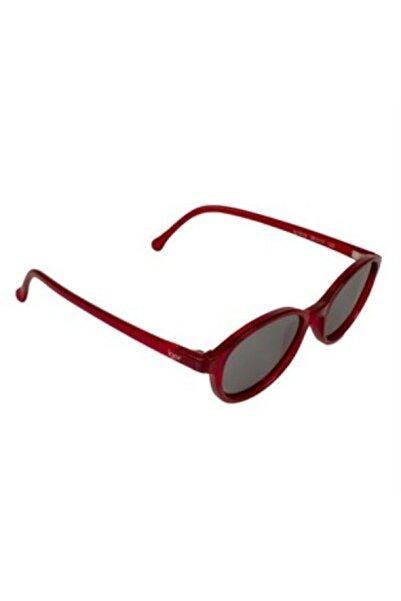 IGOR S501019 Gözlük