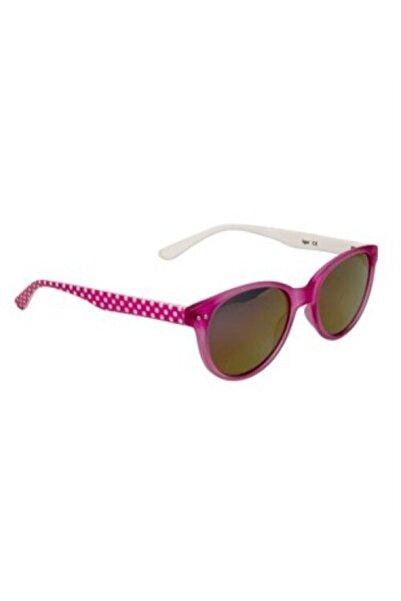 IGOR S501021 Mor Gözlük