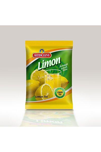 Altıncezve Limon Aromal�� Içecek Tozu Oralet 300gr