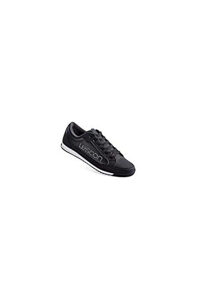 Lescon Erkek Lacivert Ayakkabı