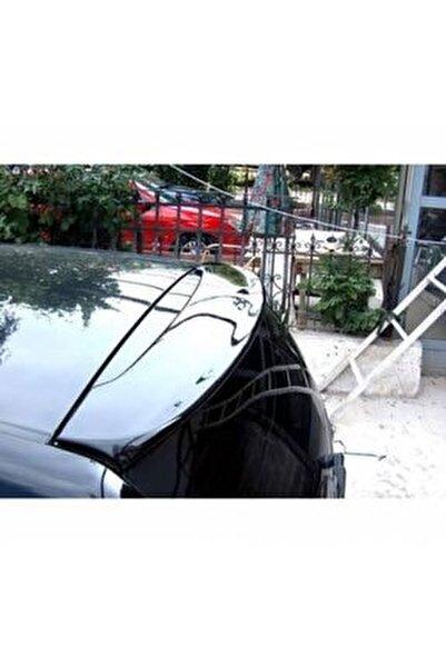 Hyundai Oto Tampon
