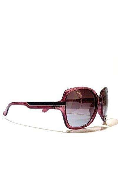 Zoom Bayan Güneş Gözlük