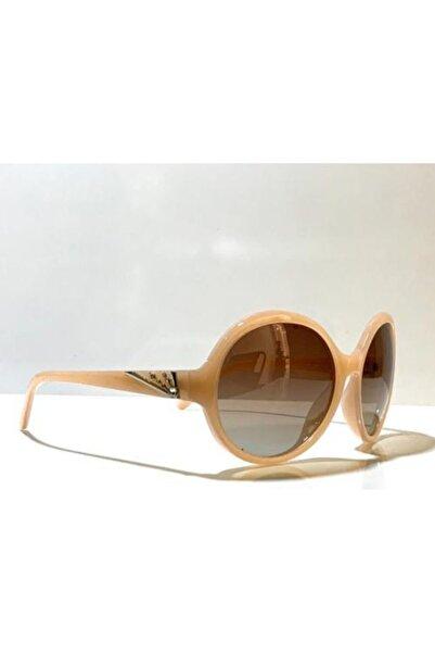 YANKS Bayan Güneş Gözlük